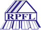 Roofing and Profiles (Fiji) Ltd